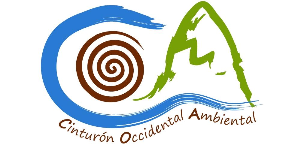 Logo-COA